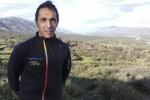 Pedro-Jose-Integral-Valle-Jerte