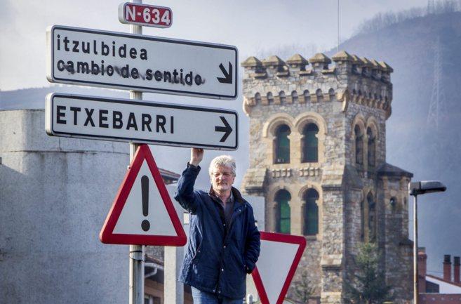 Pedro Lobato, una referencia en la movilización ciudadana