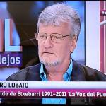 PedroLobato1