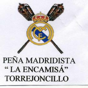 Pena_Madridista_Encamisa
