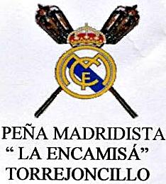 La Peña Madridista viaja a Madrid