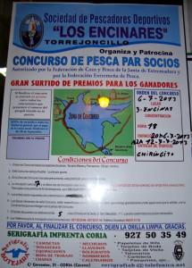 Pescadores-Los-Encinares-Maraton-Concurso