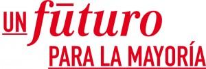 A4_un futuro