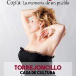 Pilar Boyero en exclusiva