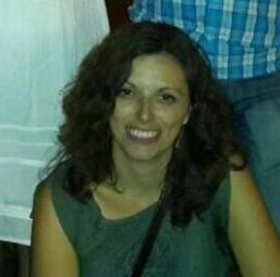 El ruido esperanzado de Pilar Núñez