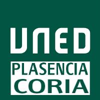 UNED-Coria: Inicio de curso 2016/2017