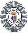 Nota de la Policia Local