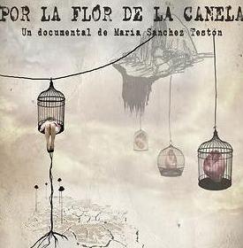 """El pasado viernes se proyectó el corto torrejoncillano preseleccionado a los Goya en la Casa de Cultura """"Raul Moreno Molero"""""""