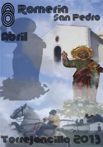 Portada-Libro-Romería-2013