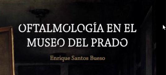 Enrique Santos Bueso publicará libro en septiembre