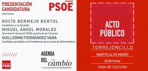 Presentaci_n_Candidatura_Torrejoncillo