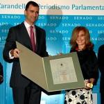 Principe-Felipe-Marisol-Castro