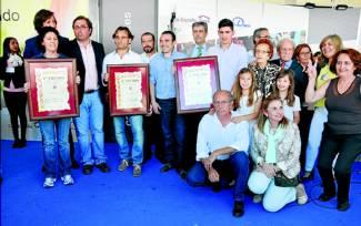 Guiber-Silva Cordero, el triunfo de la tradición