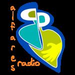 Puedes escuchar Radio Alfares del 22 de Febrero
