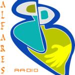 Radio Alfares en el XXI Salón del Caballo de Torrejoncillo