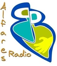 Radio Alfares en el XIX Salón del Caballo de Torrejoncillo