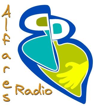 """Radio Alfares: """"Del Cerro a la Vega"""" , 27 de Julio de 2013."""