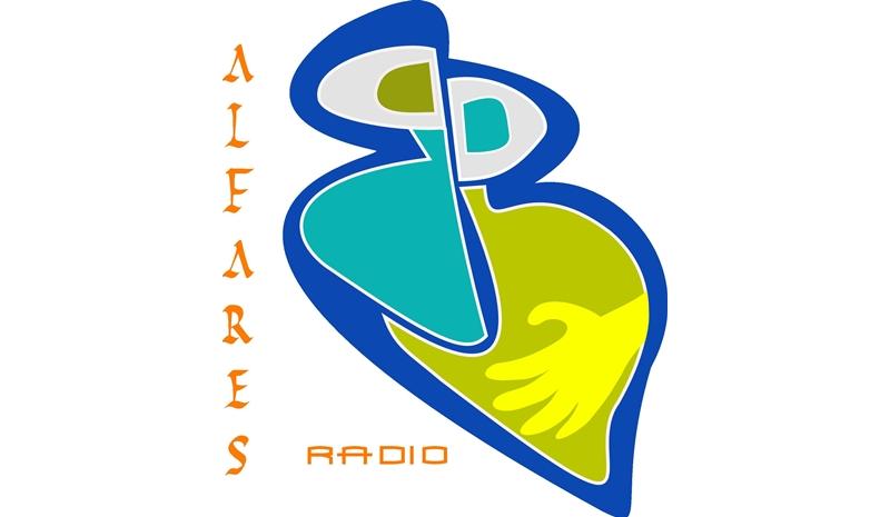 Radio Alfares: Programa «Del Cerro a la Vega», 16 de febrero de 2013.