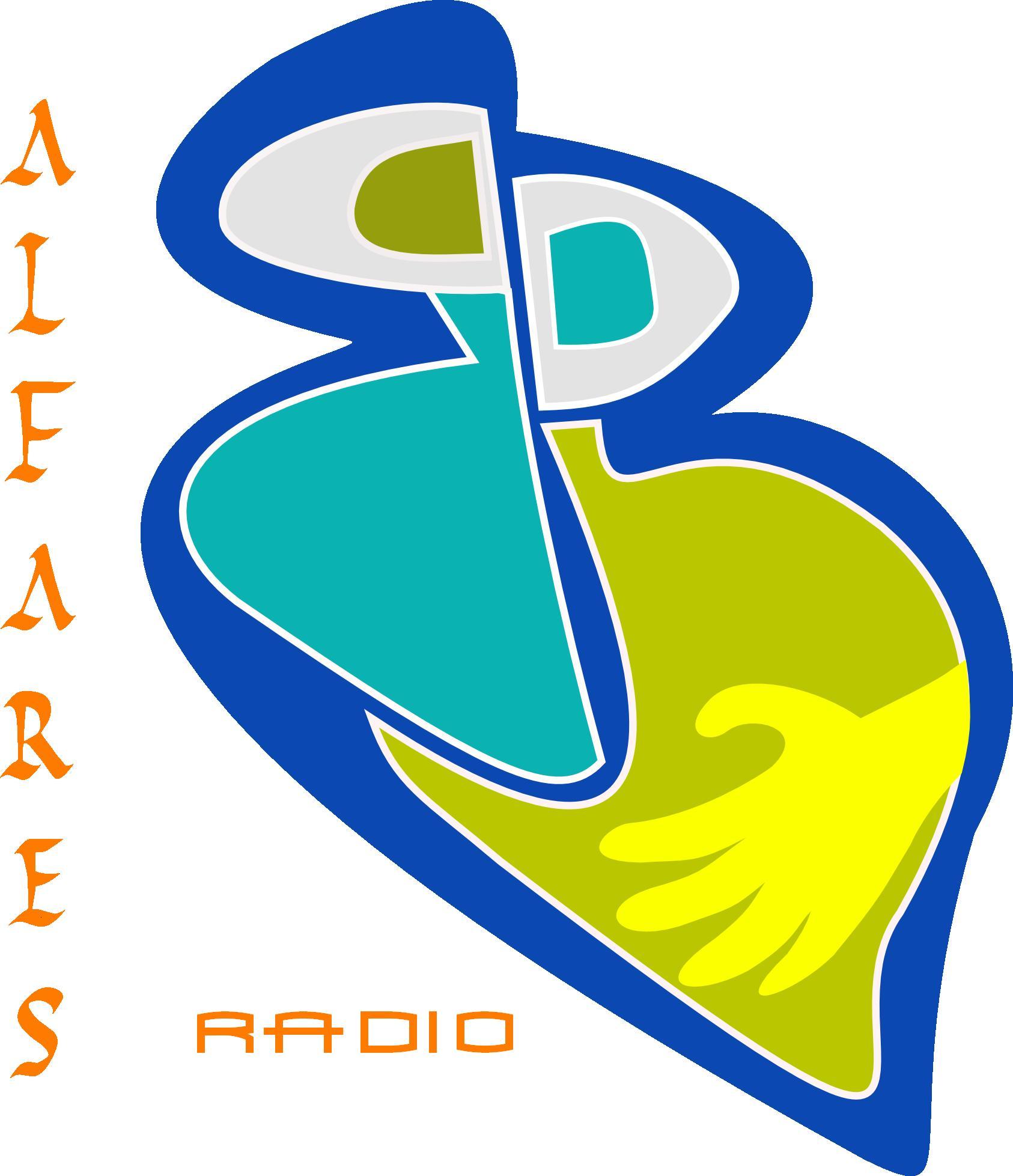 Radio Alfares sale a la calle