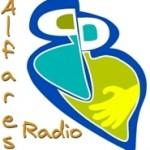 Radio-Alfares