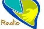 Radio Alfares