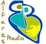 Radio Alfares: Del Cerro a la Vega, 25 de Mayo de 2013.