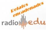 Radio Edu