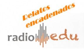 La IV edición de los Relatos Encadenados de RadioEdu entregara sus galardones en Torrejoncillo