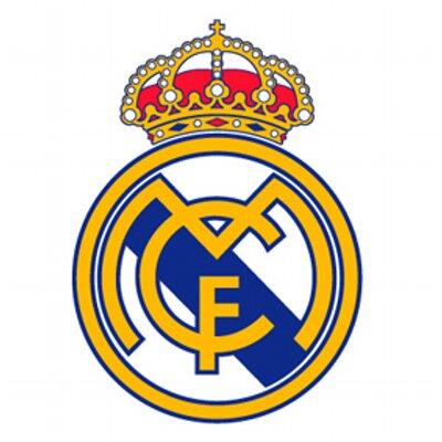La Peña Madridista viajará a ver la undécima jornada de liga contra el Rayo Vallecano