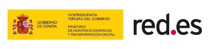 EL PRÓXIMO 14 DE OCTUBRE DEJARÁN DE EMITIR LAS EMISIONES SIMULTÁNEAS DE ALGUNOS CANALES DE TELEVISIÓN EN LA MAYOR PARTE DE EXTREMADURA