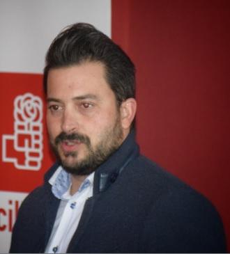 Acusaciones falsas contra el alcalde de Torrejoncillo-Valdencín