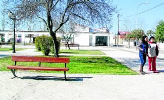 Rincón del Obispo pondrá a la venta solares para viviendas