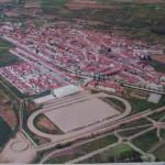 Riolobos-www.pueblosdeespaña.com