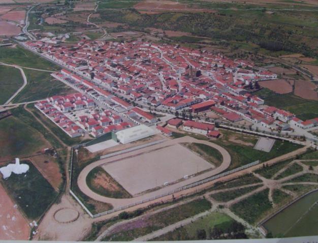 Riolobos acoge la sexta y última prueba puntuable del Campeonato de España de Rallyes de Tierra