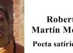 Roberto-Martín-Moreno-La-Columna