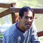 Roberto M. M.
