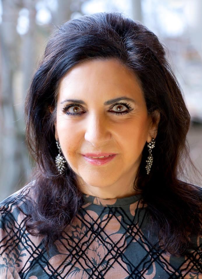 Rosa López y su Novela sobre Fernando el Católico abrirán los actos de la Gala de la Hispanidad de Guadalupe