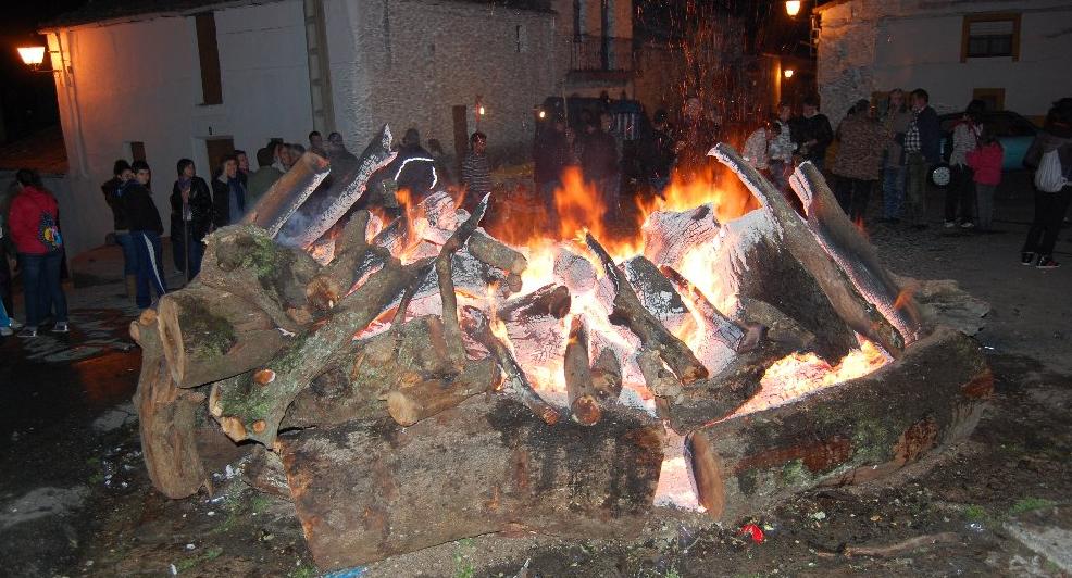 Fiestas de San Sebastián 2014