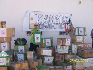 SaharaMaraton2014