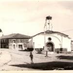 San-Antonio1-1024x721