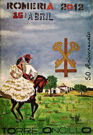 San Pedro 1