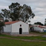 San-Pedro-Torrejoncillo