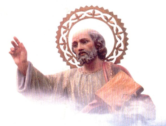 Lo que probablemente sabíamos de San Pedro y su historia