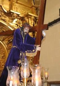 Semana Santa Torrejoncillana