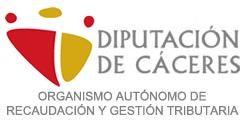 Tramitaciones del Servicio Provincial de Recaudación, los martes en el ayuntamiento (Bando Municipal)
