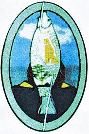 Concurso Intersocial de la Sociedad de Pescadores Los Encinares
