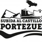 Pedro José Hernández y Mario Mirabel ganan en la XI Subida al Castillo del Portezuelo 2017