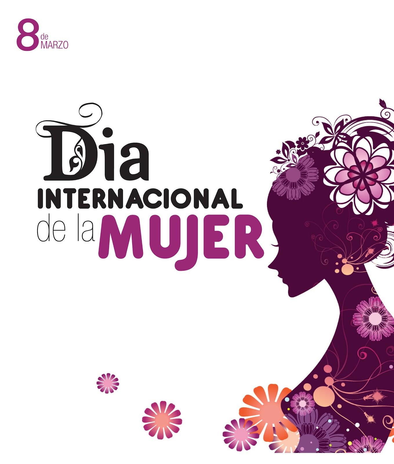 «Flores por la Igualdad» en Rivera Fresnedosa