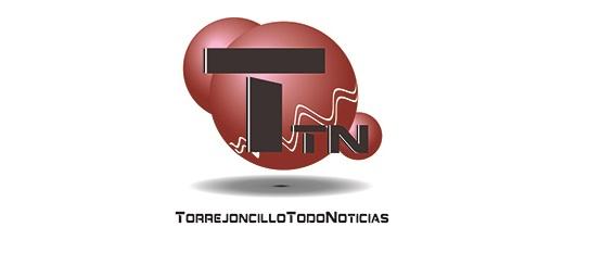 TTN VUELVE TRAS VARIAS SEMANAS DE INACTIVIDAD