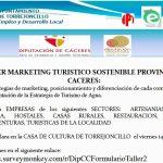 Noticias y Bandos Web Ayuntamiento de Torrejoncillo